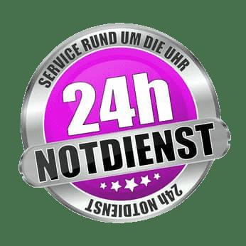 24h Notdienst Schlüsseldienst Stuttgart Gablenberg